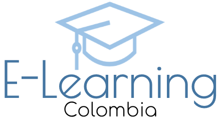 E-Learning Colombia