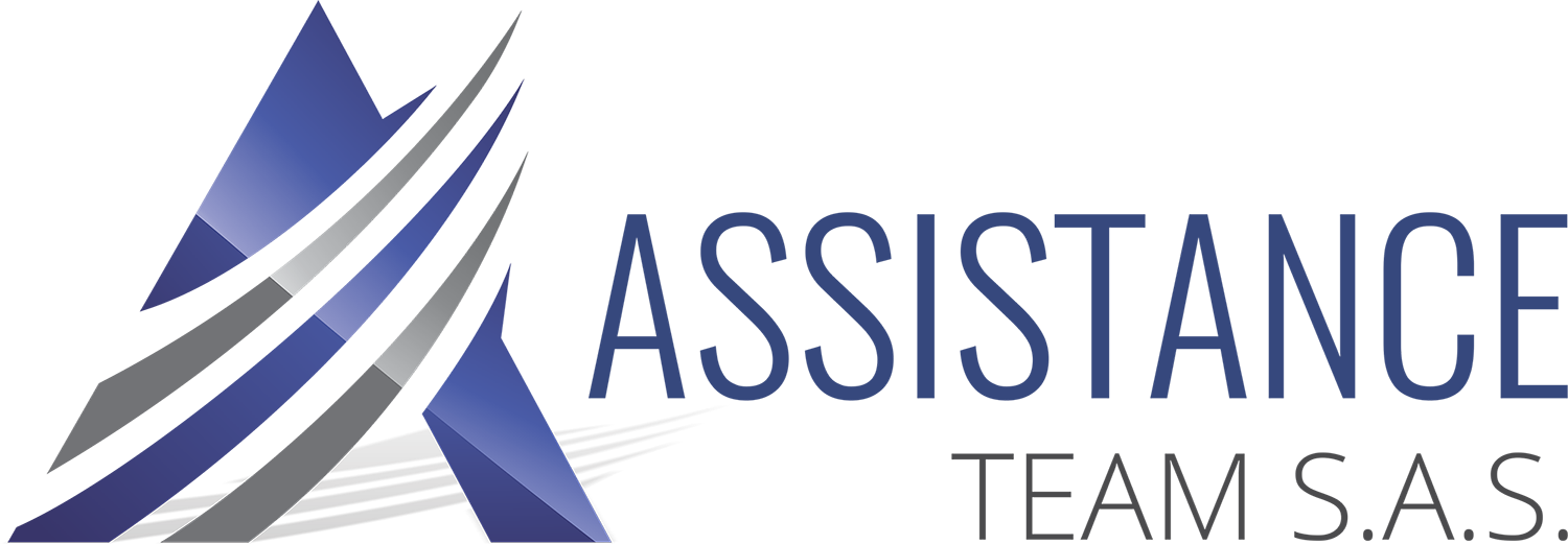 Assistance Team S.A.S.